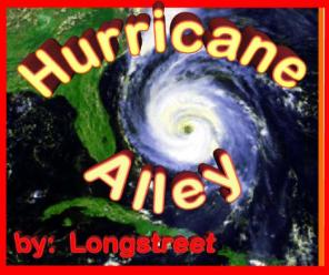 hurricane-alley-header.jpg