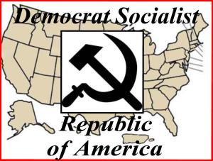 democrat-socialist-republic-of-america