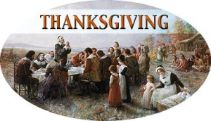thanksgiving-header-2007